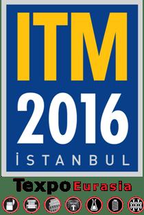 itm-2016-istanbul